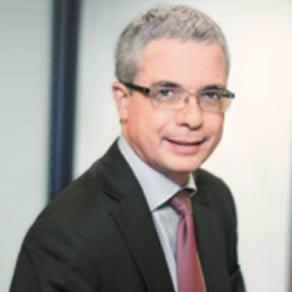 Jean-Sébastien Blanc