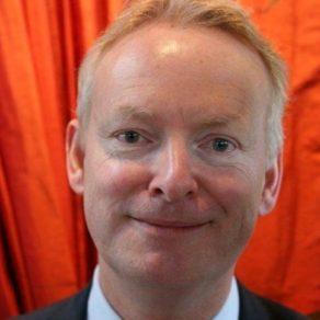Lucas Van Wees