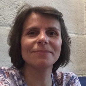 Marie-Noëlle Lopez